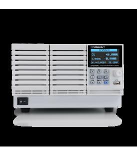 SPS5045X-Siglent SPS5045X Alimentation à découpage DC 3...
