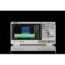 SSA3050X-R-Siglent SSA3050X-R Analyseur de spectres temps...
