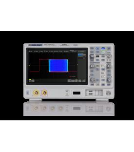 SDS2102X-Plus-Siglent SDS2102X-Plus Oscilloscope 2x100 MHz...