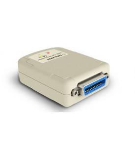 USB-GPIB-Adaptateur USB - GPIB