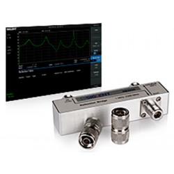 RBSSA3X25-Kit pour analyseurs série SSA3000X avec licence...