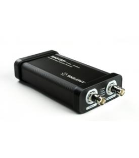 SAG1021-Générateur de fonctions arbitraires 25 MHz externe