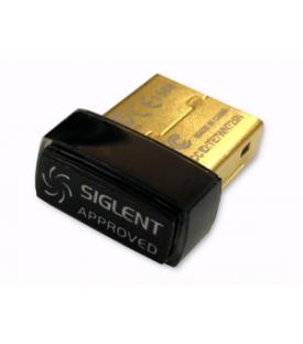 TL-WN725N-Adaptateur USB-WIFI 802.11b/g/n WPA-PSK