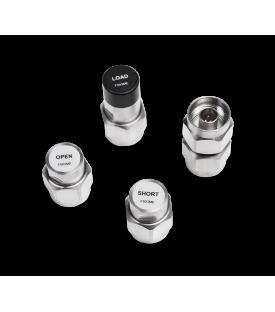 F503ME-Kit de calibration pour analyseurs de réseaux...