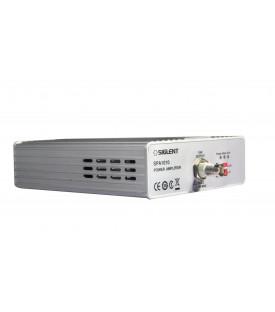 SPA1010-Amplificateur de puissance pour générateur de...