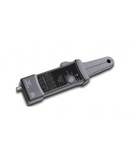CP4050-Sonde de courant DC-1 MHz 50 Aeff