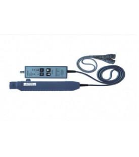 CP5030-Sonde de courant DC-50 MHz 30 Aeff