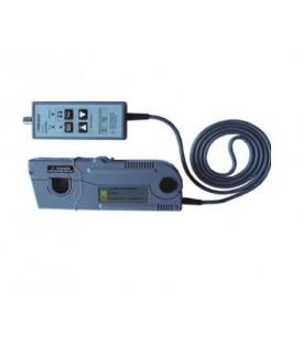 CP5500-Sonde de courant DC-5 MHz 500 Aeff
